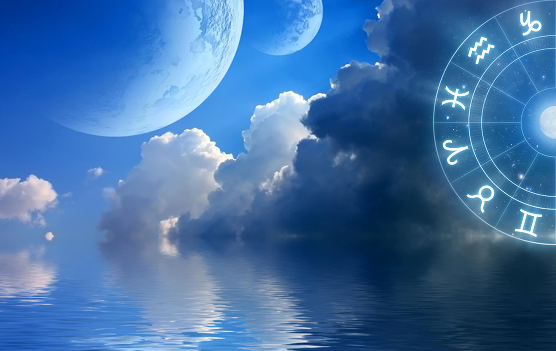 Astrologia hermética - GnosisOnline