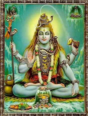 shiva-kundalini-gnosisonline