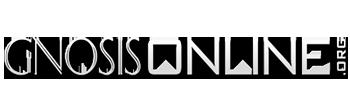 GnosisOnline