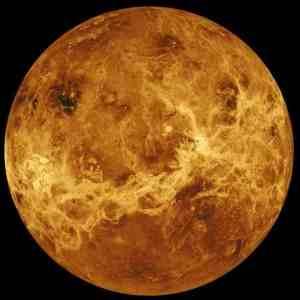 mercurio-esotera