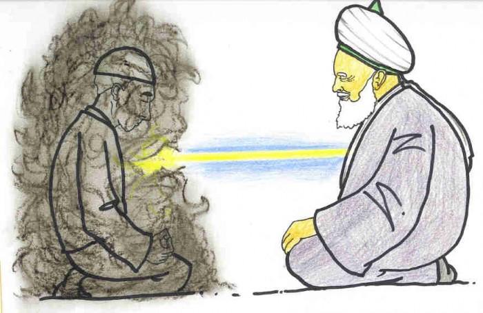 sufi-sabedoria-gnosisonline