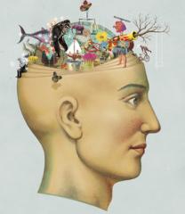 forma-de-pensar-gnosisonline