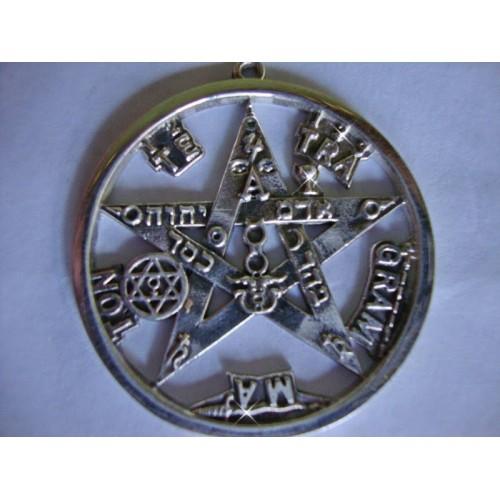 pentagrama-grande-prata-detalhes-esotera-500x500