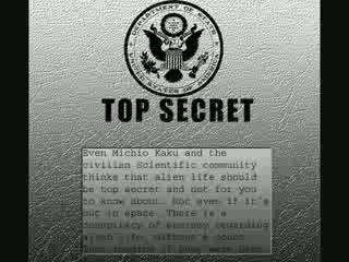 top-secret-gnosisonline