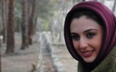 persian-woman-14