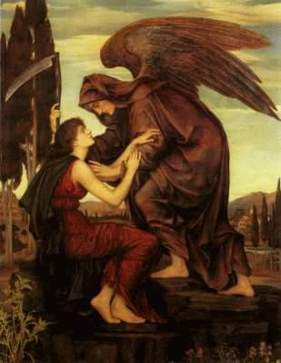 anjo-da-morte-gnosisonline