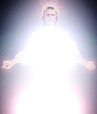 light-of-christ