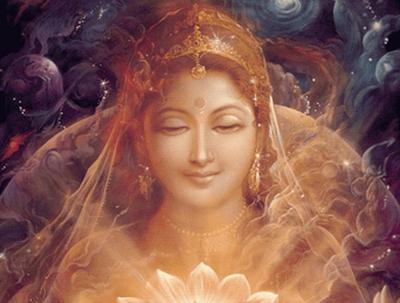divina-kundalini-gnosisonline