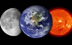 sol-lua-terra-gnosisonline2