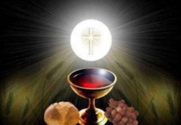 eucaristia-gnosisonline