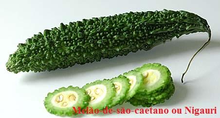 nigauri-melao-de-sao-caetano-gnosisonline