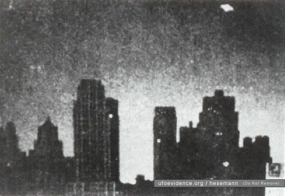 ufo-sobre-nova-york-no-blackout-de-1965