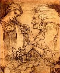 bruxa2-gnosisonline