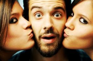 matrimonio-perfeito2-gnosisonline