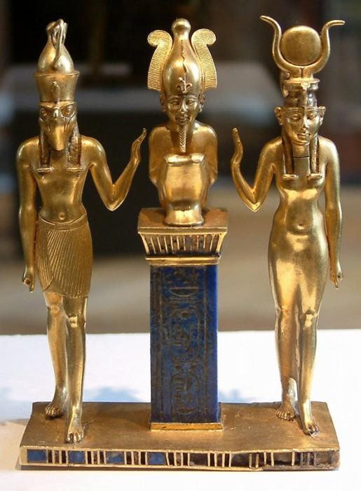 osiris-isis-horus-gnosisonline