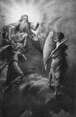 Lúcifer Interior, o reflexo do Logos Crístico em nós...