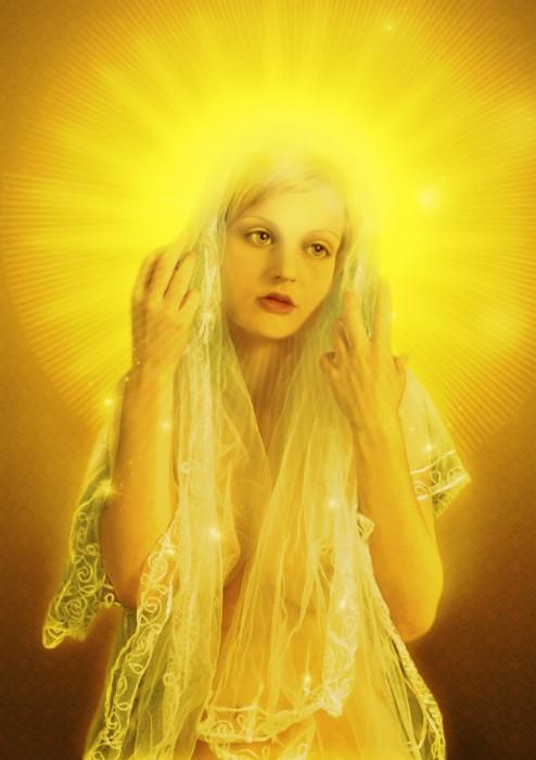 jayo-aura-ouro-gnosisonline2