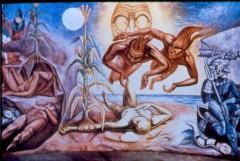 kalusuanga-viagem-astral-gnosisonline