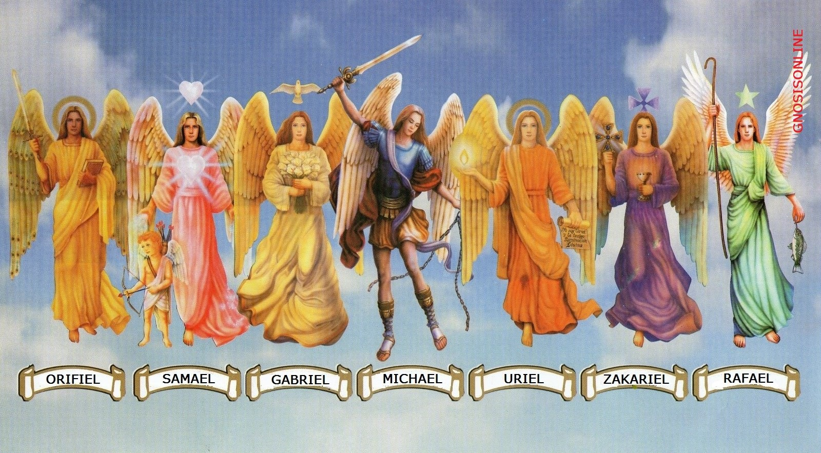 sete-anjos-gnosisonline