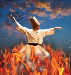 Rumi-Turning-gnosisonline