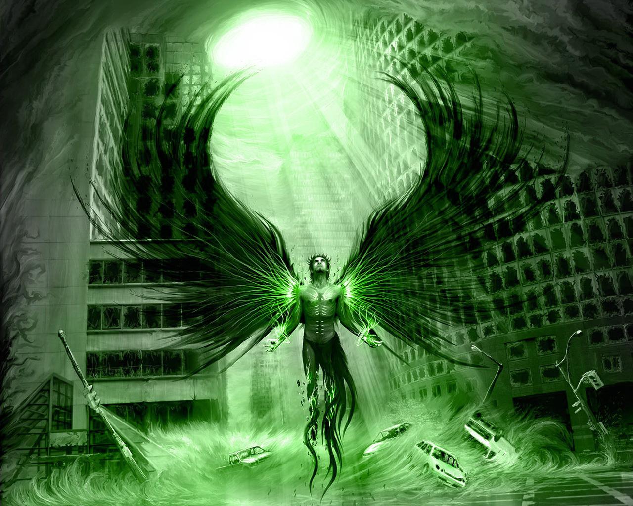 Nosso Intercessor Elemental possui todos os poderes para manipular as 4 Forças Elementais: os gnomos da Terra, as ondinas da Água, os silfos do Ar e as salamandras do Fogo