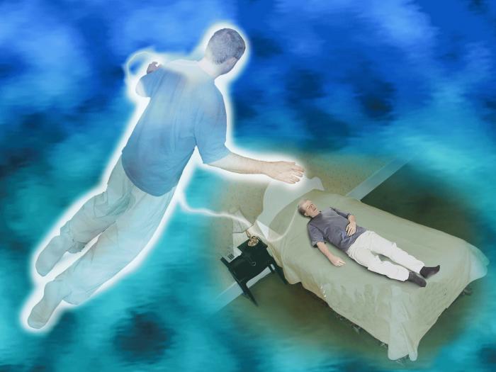 viagem-astral-gnosisonline
