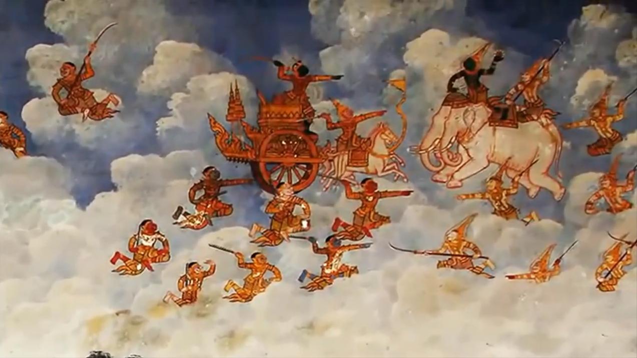 batalla-en-el-cielo-segun-el-bhagavad-gita