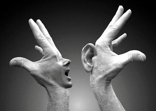 saber-escutar2-gnosisonline
