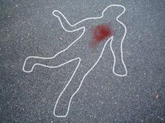 assassinato2-gnosisonline