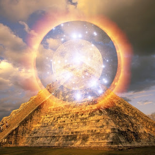 pacal-votan-piramide