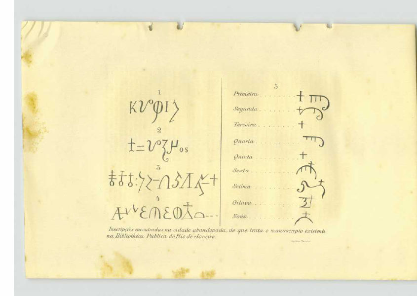 Manuscrito-512-Inscricoes