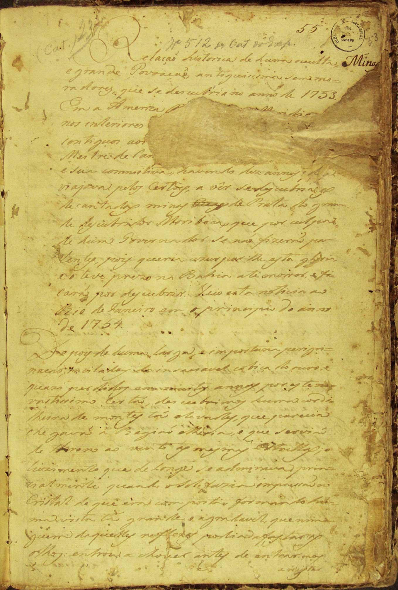 Manuscrito_512