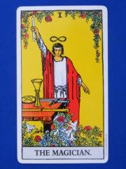 altar-gnosisonline