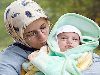 maternidade2-gnosisonline
