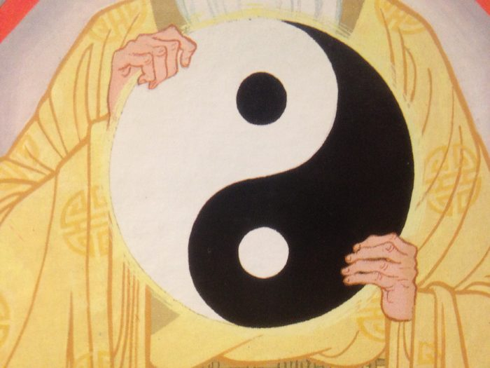 yin-yang-gnosisonline