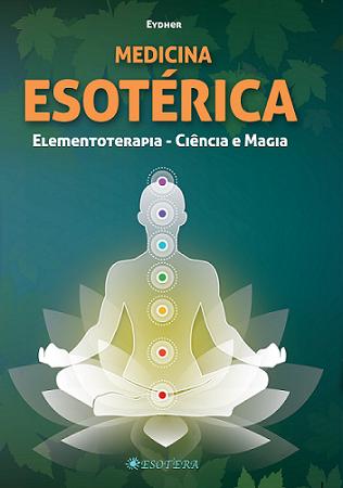 capa222-medicina-esoterica