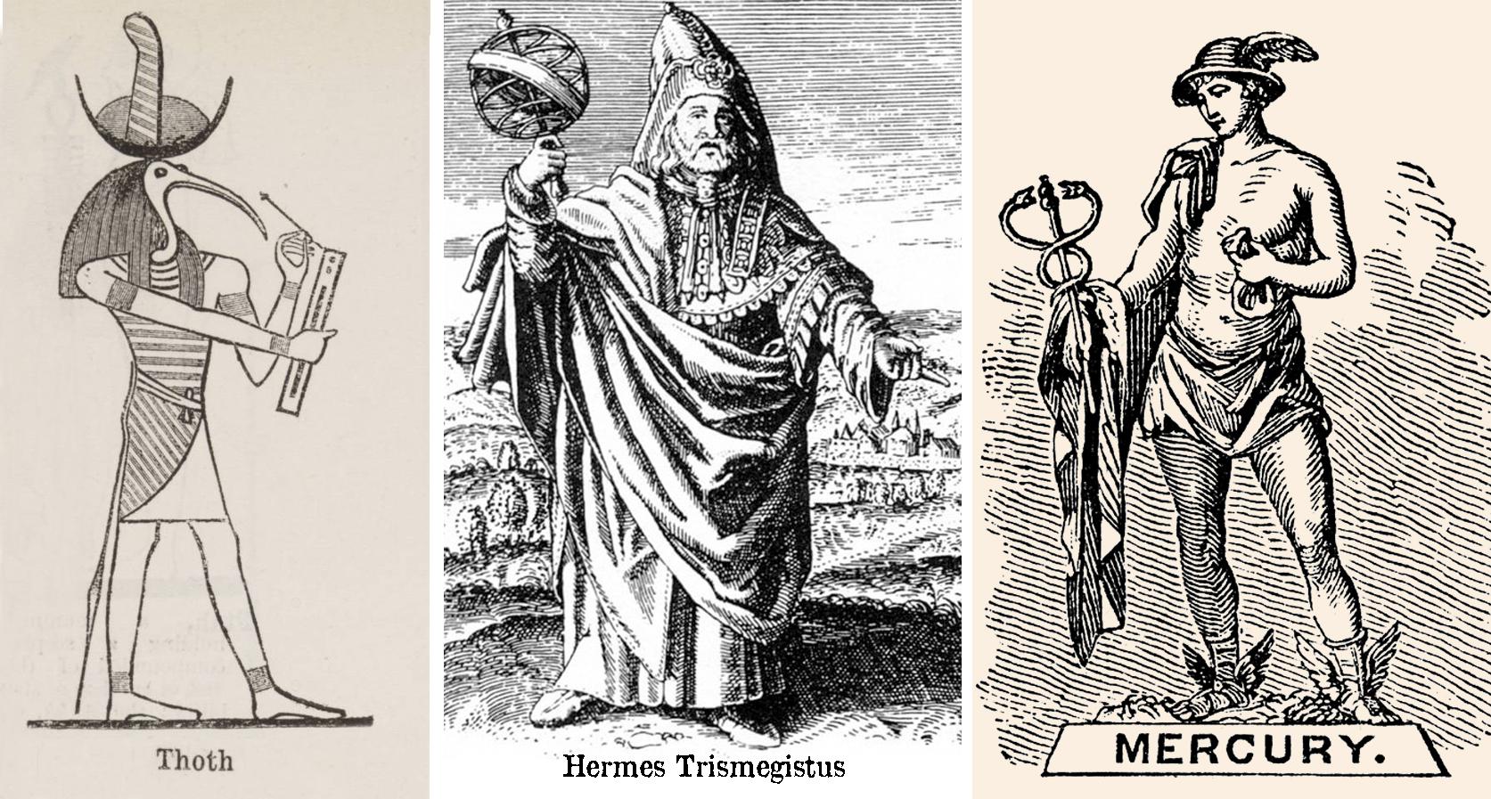 toth-hermes-mercurio