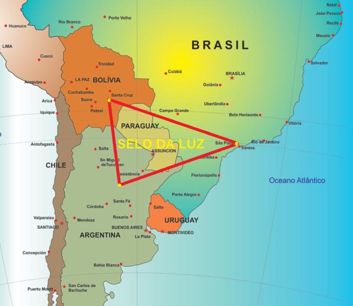 mapa-america-do-sul-selo-samael