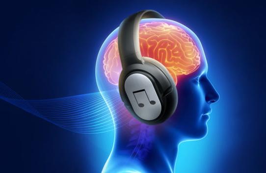 musicoterapia-gnosisonline