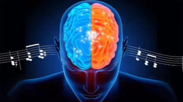 musicoterapia-gnosisonline2