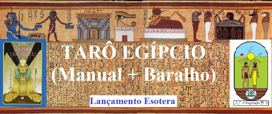 banner FINAL taro egipcio